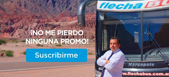 banner-newsletter-flechabus