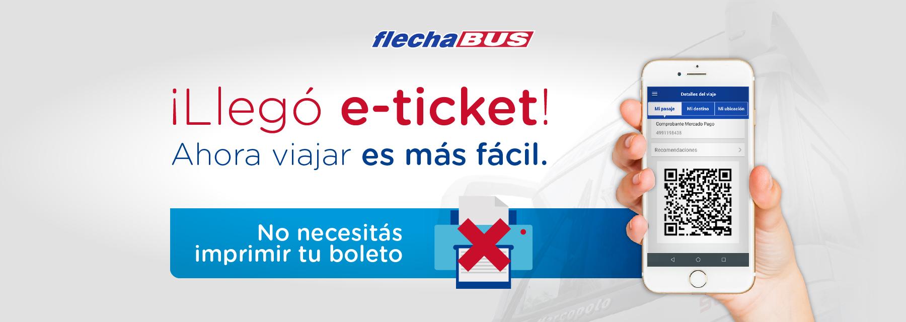 e-ticket_nw_header landing-flechabus