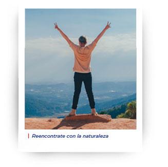 imagenes-internas_reencontrate_3