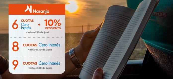 Financiacion-viaje-tarjeta-credito-cuotas-sin-interes-naranja-viajar-micro-argentina0421.jpg