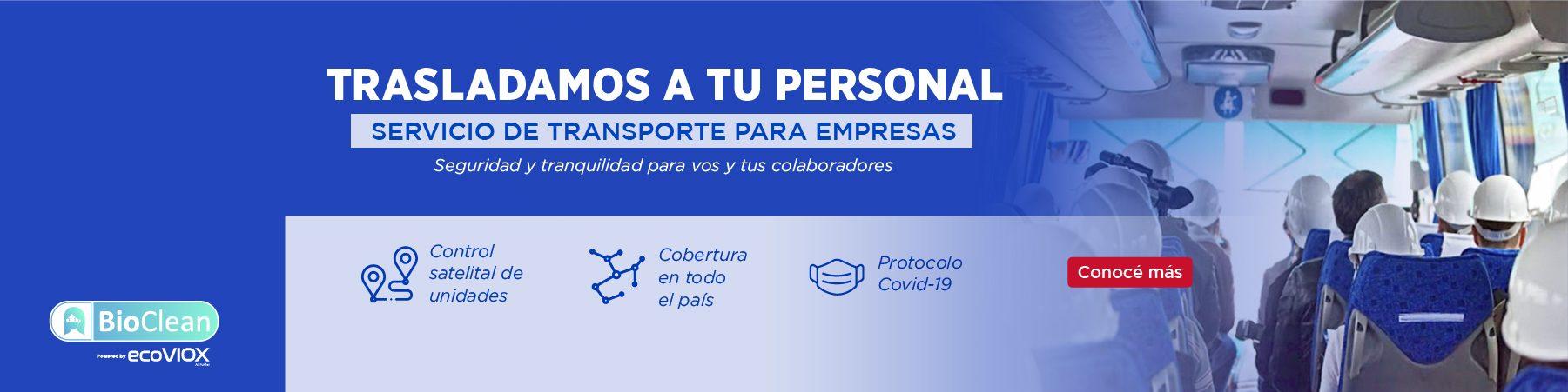 alquiler de unidades argentina micro buses flecha bus argentina v