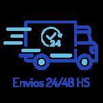 ICONO_327X325_envios-24-48hs